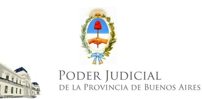 EDICTO JUDICIAL