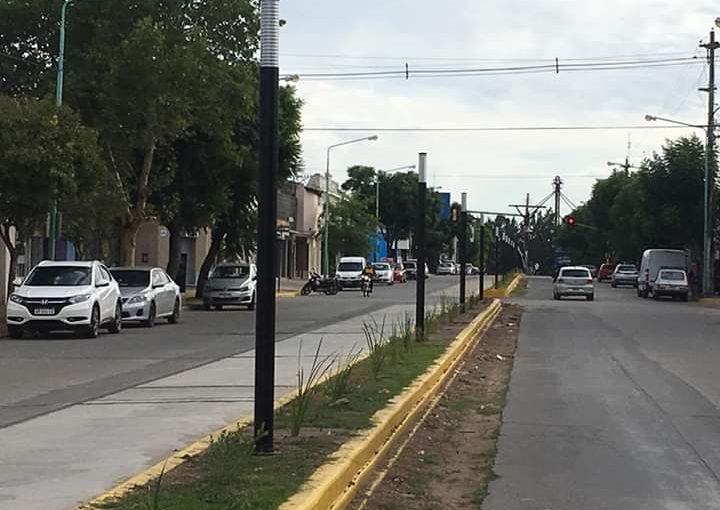 CUARENTENA: EN ARRECIFES, TODO IGUAL HASTA EL LUNES