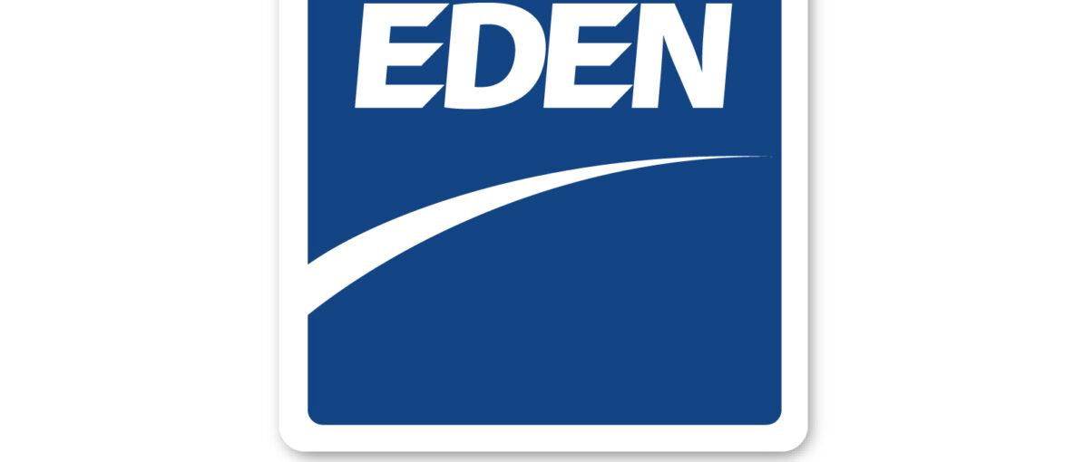 EDEN colabora con las comunidades en el Plan de Vacunación contra el COVID-19
