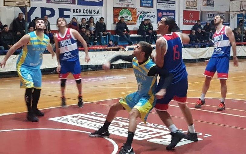 Gutiérrez se juega el pase a semifinales