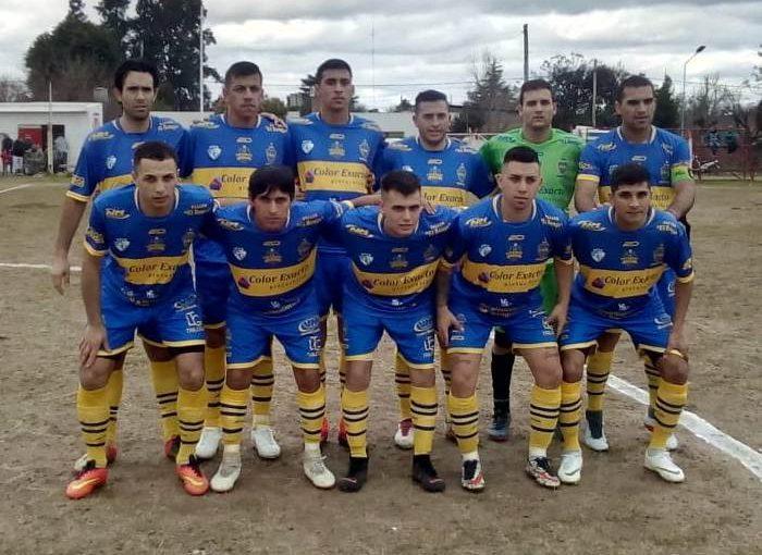 La Peña de Boca jugará el Torneo Regional Federal
