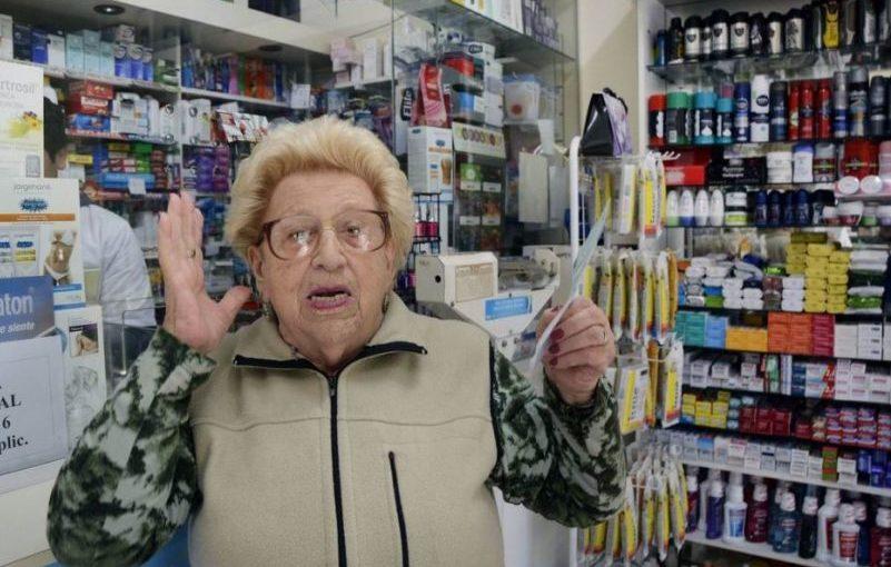 Sin freno: los medicamentos aumentaron 12% en agosto