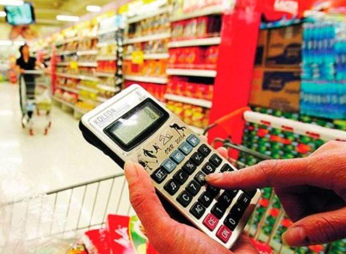 Se acabó la promoción de descuentos de Banco Provincia en supermercados