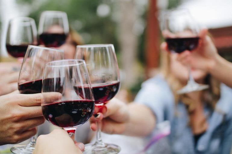La Bodega Arrecifes celebra el Día del Vino Argentino