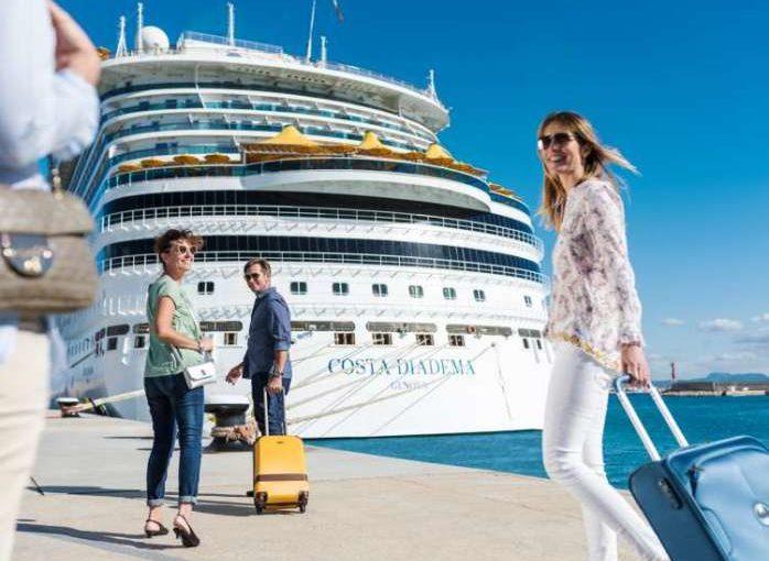 Viajes en cruceros: mitos y verdades que vale la pena saber