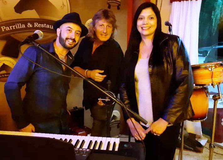 """""""La Tres Bien"""" se estrena esta noche en Río Cultura"""