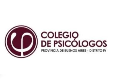 POSGRADO PARA PSICÓLOGOS