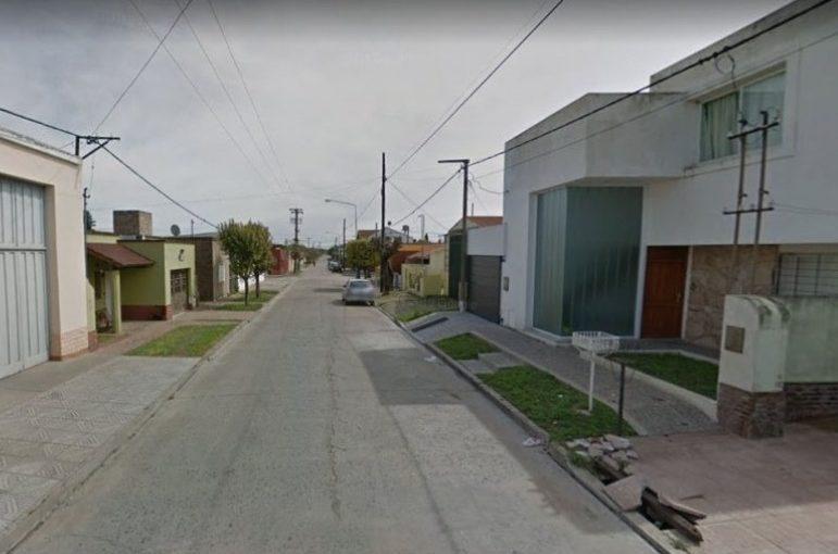 FALLECIÓ EL HOMBRE SALVAJEMENTE GOLPEADO EN PALERMO