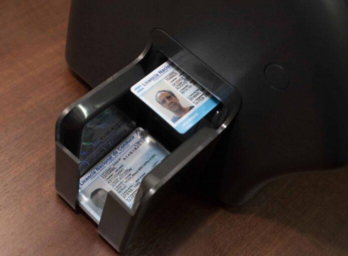 La Provincia prorroga el vencimiento de las licencias de conducir
