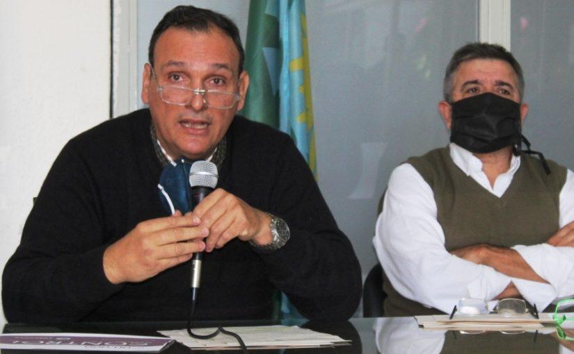 INFORME OFICIAL DE LAS ACTIVIDADES AUTORIZADAS EN ARRECIFES