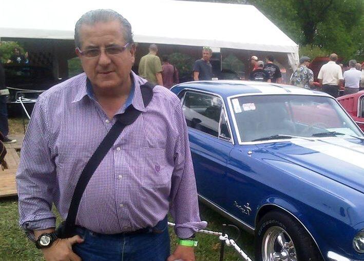 LA BATALLA FINAL: OPINA CARLOS SAAVEDRA
