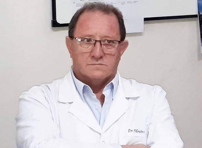 "El director del Hospital pide ""medidas urgentes"" para prevenir la segunda ola de Covid"
