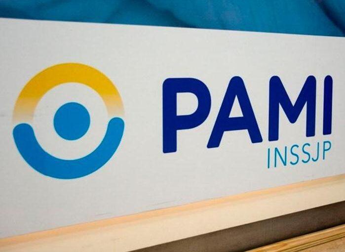 PAMI reitera que atiende únicamente por turnos