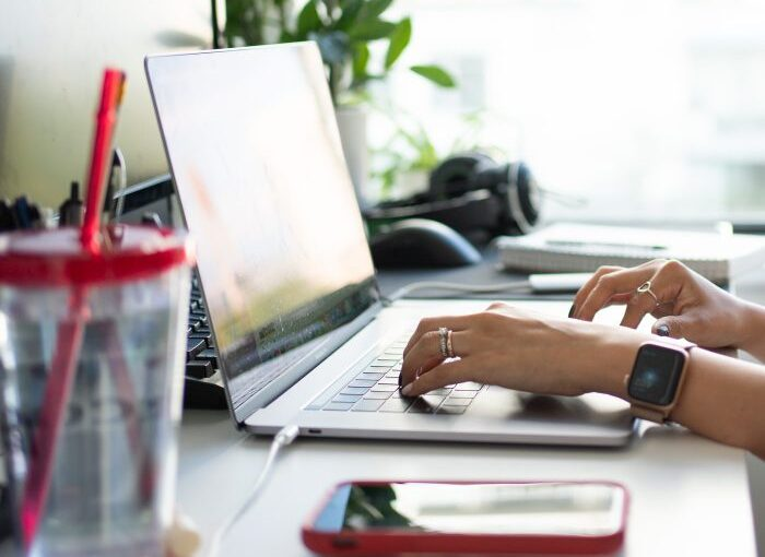 Adelantos de sueldo: soluciones con o sin trabajo formal
