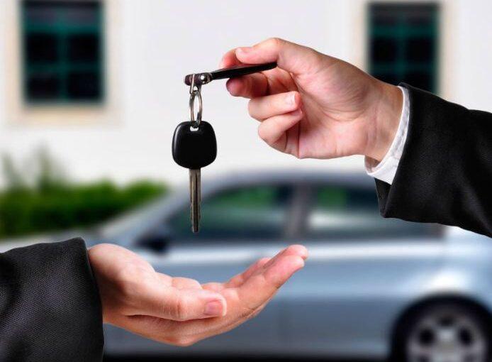 Claves y recomendaciones fundamentales para vender un auto